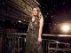 Glänzende Aussichten: Abendkleider in großen Größen