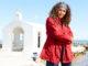 Maritime Mode für Frauen mit Kurven